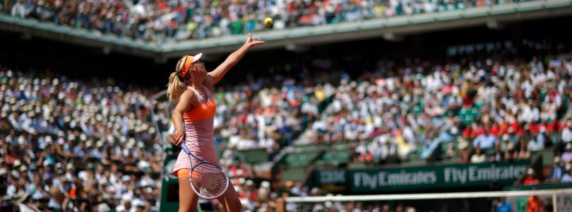 Watch 2017 French Open Tennis Championship Live Online