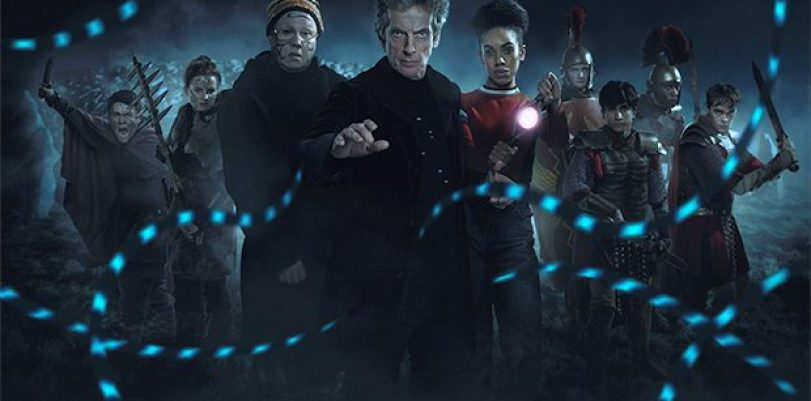 how-to-watch-doctor-who-on-bbc-iplayer-from-outside-of-the-uk-2