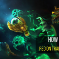 How to Avoid Region Traps in Gaming