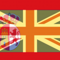 What is the Best VPN for Watching the UK TV in Spain?