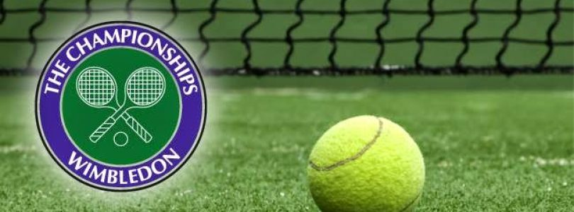 Learn How to Watch Wimbledon on Kodi