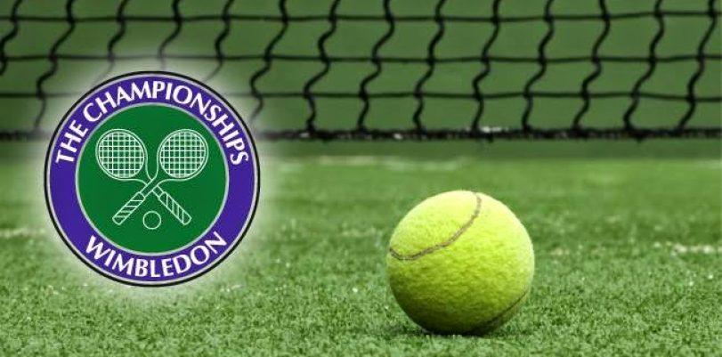 Learn How to Watch Wimbledon on Kodi