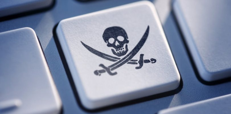 Unblocking Torrenting Websites in Australia