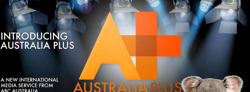 How to Watch Australia Plus TV outside Australia