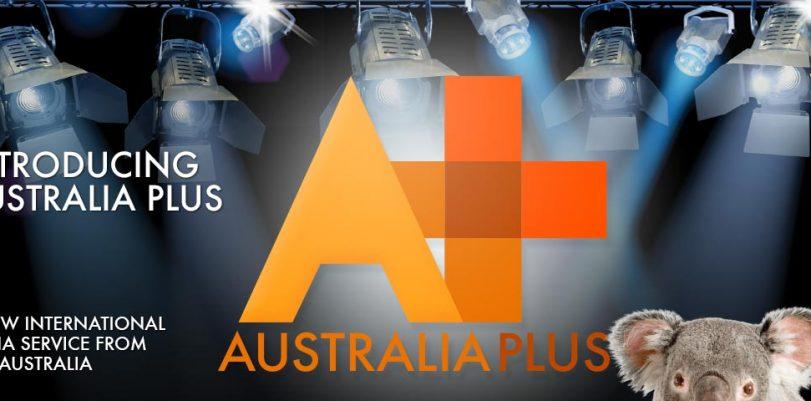 How to Watch Australia Plus TV outside Australia