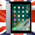 What is the Best VPN to Use in the UK for iPad?