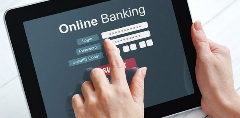 Tips for Savvy and Safe Online Banking