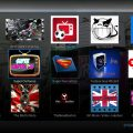 What is the Best VPN to Use for Kodi in the UK?