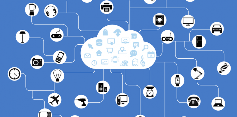 Cybersecurity In IoT – What You Need To Know