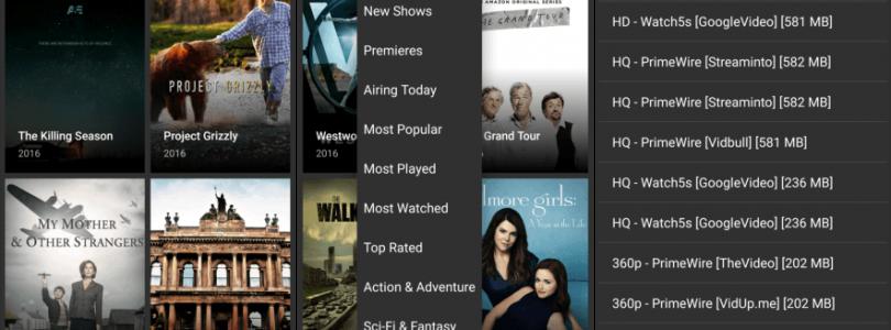terrarium-tv-show-movies-series-stream-download-android-app-apk
