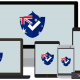 your-vpn-for-australia-5dc85dfc1e28c26ea779ab4d097f58ef