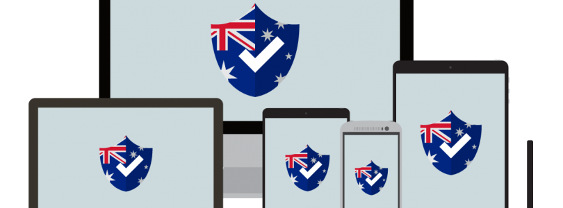 Why More and More Australians are Using VPN