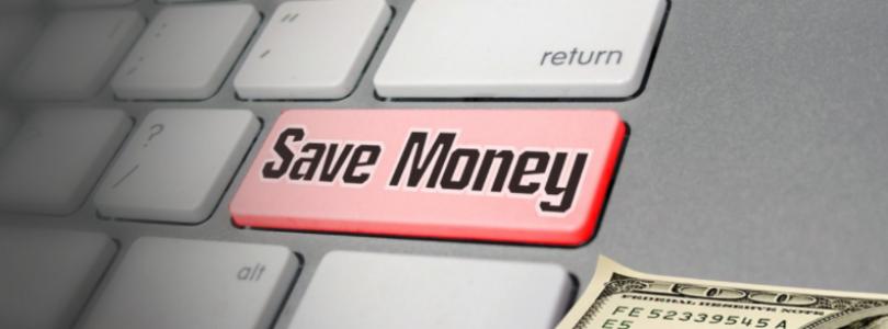 2017-07-03 08_47_11-save money pixabay – Google Search