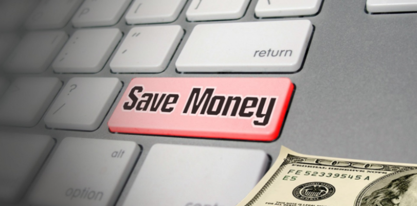 Best Ways to Save Your Money While Traveling