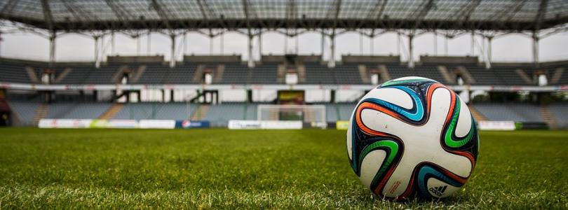 2017-07-03 08_49_51-Free photo_ The Ball, Stadion, Football – Free Image on Pixabay – 488714