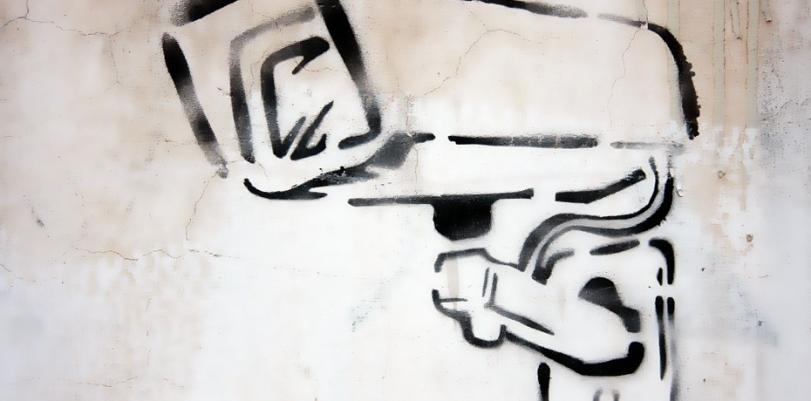 2017-07-04 09_21_52-Free photo_ Camera, Graffiti, Security, Cctv – Free Image on Pixabay – 89012