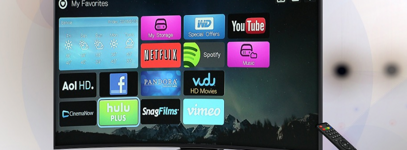 How to Setup a VPN on Your Android TV