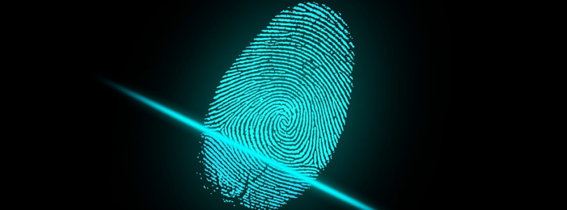 2017-07-10 07_33_40-Free illustration_ Finger, Fingerprint, Security – Free Image on Pixabay – 20811