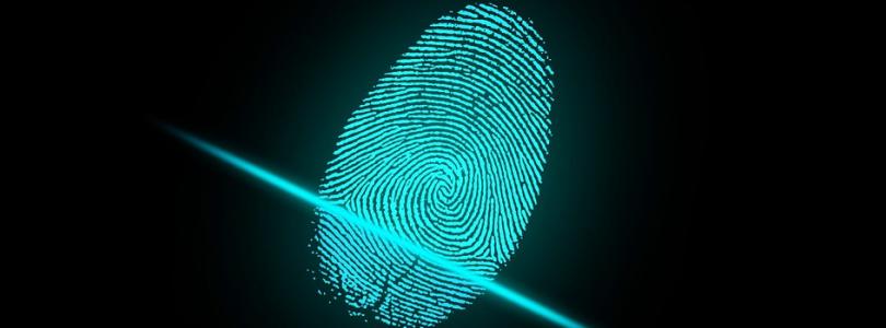 2017-07-10 07_33_40-Free illustration_ Finger, Fingerprint, Security – Free Image on Pixabay – 20811