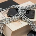 Tips for Smartphone Security and Your Digital Safety