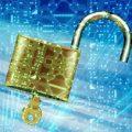 2017-07-19 11_22_36-Free illustration_ Security, Secure, Technology – Free Image on Pixabay – 216823