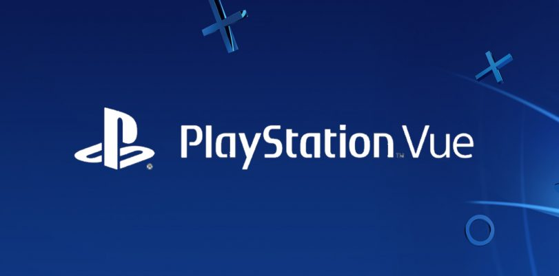 How to Use VPN for Watching PlayStation Vue