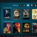 UK Complains Kodi is Increasing Piracy