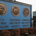 How to Protect Yourself from NSA and CIA