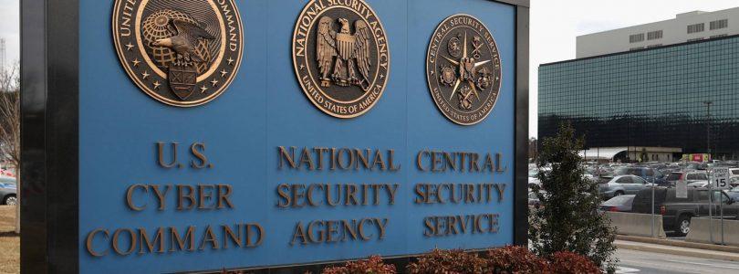 H07_NSA_Shares