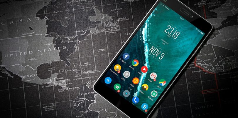 19 Tips to Make Android Even Better