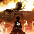 How to Watch Attack on Titan Online