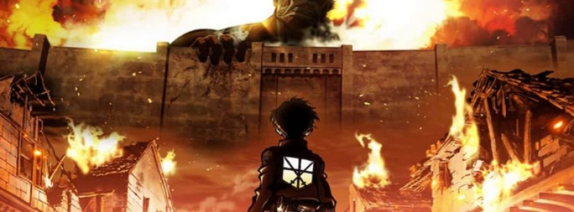 attack-on-titan-tribute-game-03-700×393