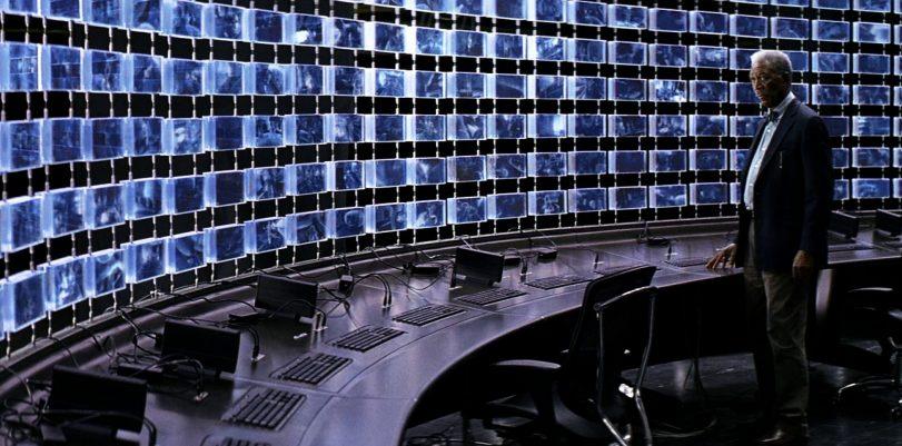 batman-echolocation-surveillance-wall-thing