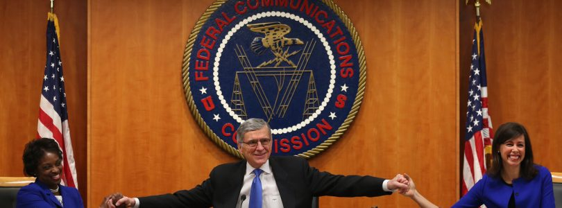 Current Challenges Facing Net Neutrality