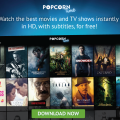 Learn How to Install Popcorn Time on Windows