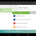 What are the Best Torrent Apps for Android?