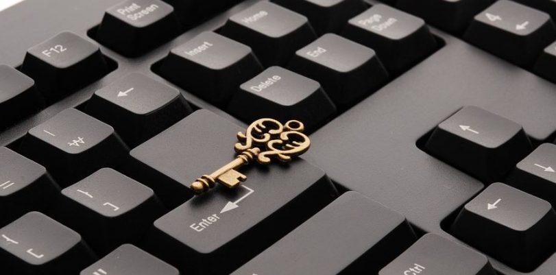 2017-08-16 09_44_54-Free photo_ Keyboard, Key, Success, Online – Free Image on Pixabay – 621830
