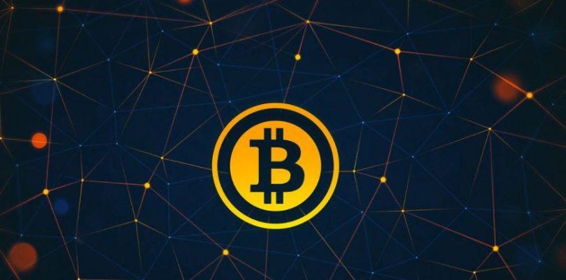 2017-08-17 09_20_05-bitcoin – Google Search