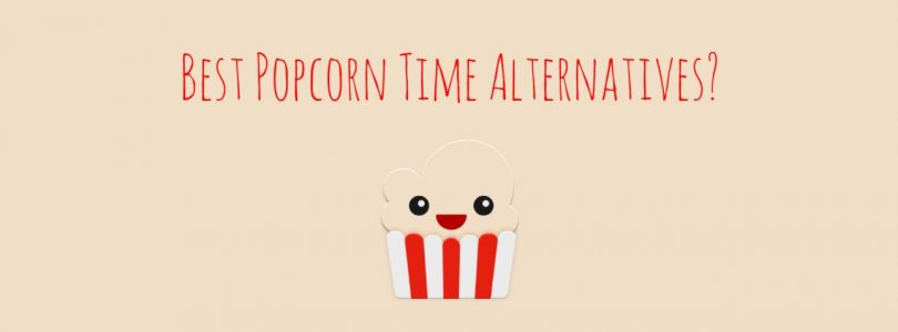 2017-08-17 11_27_17-811px x 401px – Best Popcorn Time Alternatives_