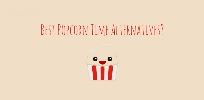 How to Install Popcorn Time on MAC? - Best 10 VPN Reviews