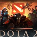 How to Use a VPN with Dota 2