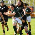 How to Watch 2017 Women's Rugby World Cup from Anywhere in the World