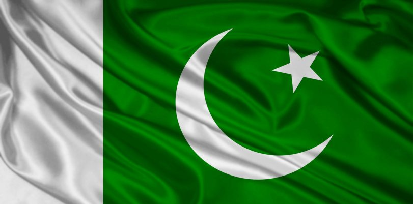 What is the Best Torrent VPN Service for Pakistan?