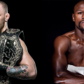 How to Unblock and Watch McGregor vs Floyd Fight