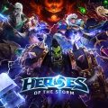 How to Use a VPN with Heroes of the Storm