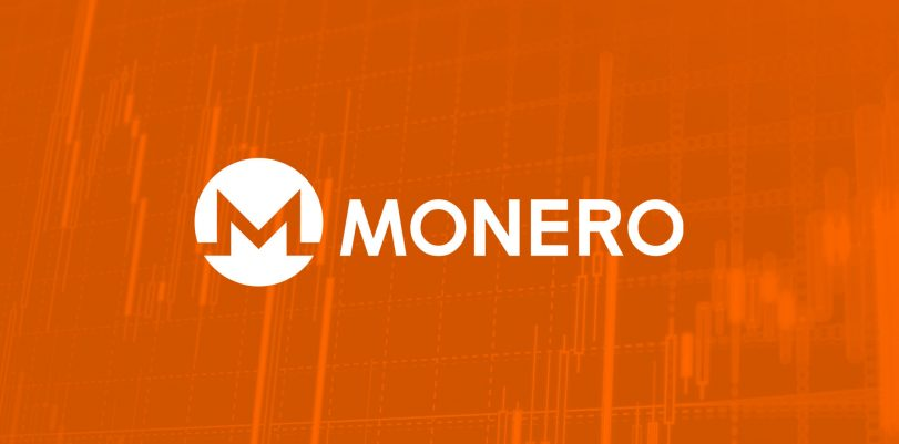 What VPNs Support Monero Payments?