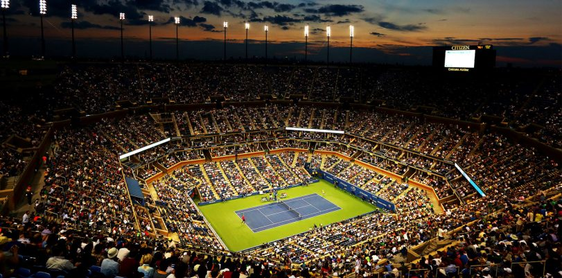 How to Watch the US Open Live from Anywhere in the World