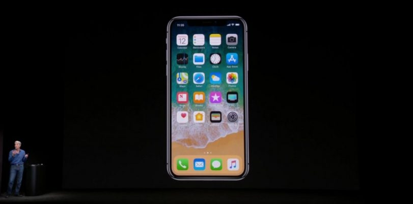 What is vpn for iphone 8