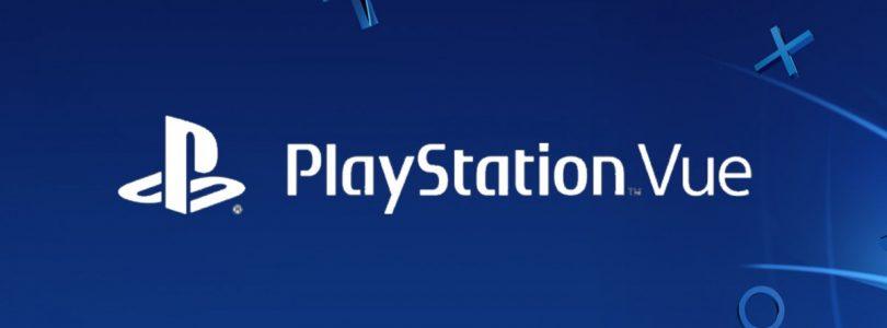 How To Setup VPN On PlayStation Vue