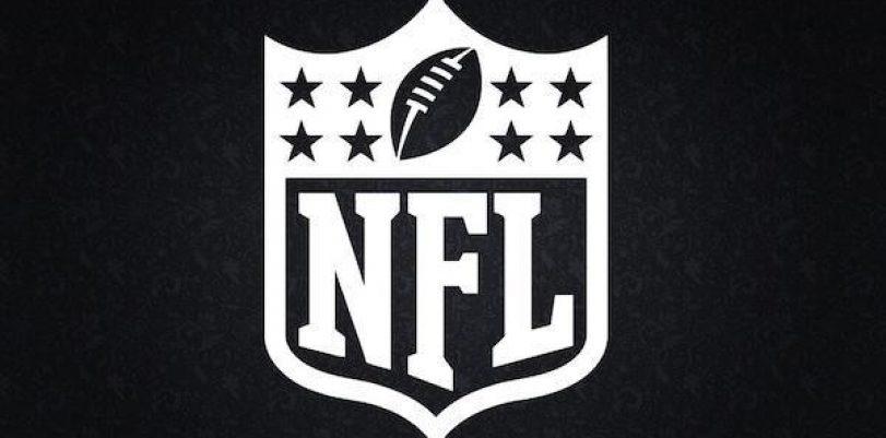 Avoid NFL Blackouts